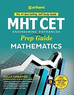 mht cet 20 question papers set physics chemistry mathematics