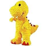 "Dinosaur Birthday Party Little Dino 21"" Pinata"