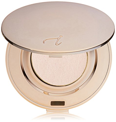 jane iredale PurePressed Eye Shadow, Cream, 1 - Jane Iredale Cream