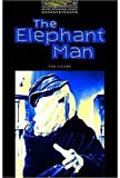 The Elephant Man: Level 1 (Oxford Bookworms Library)
