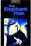 img - for The Elephant Man book / textbook / text book