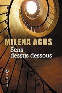 Sens dessus dessous, Agus, Milena