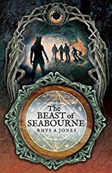 THE BEAST OF SEABOURNE (Artefact Quintet)