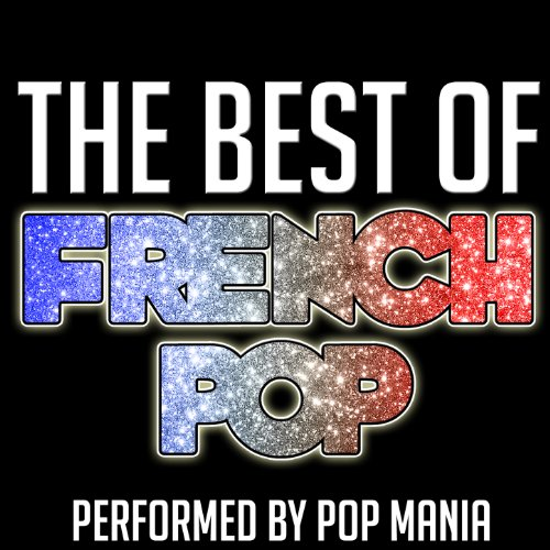 The Best of French Pop