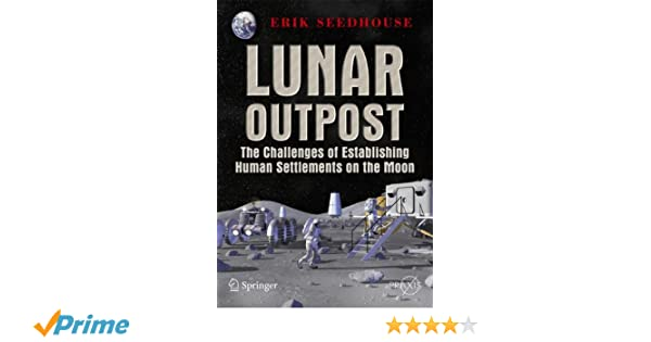 lunar outpost seedhouse erik