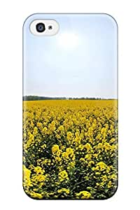 Cute High Quality Iphone 4/4s Panoramic Case hjbrhga1544