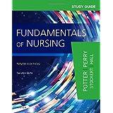 Study Guide for Fundamentals of Nursing, 9e