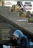 Israel/Palestine, Tanya Reinhart, 1583226516