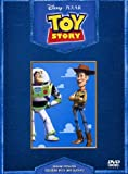 Toy story(+libro)