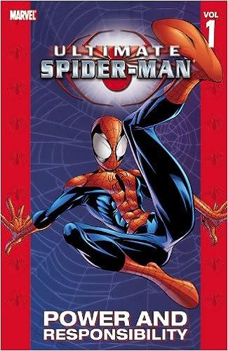 spider man 3 movie tpb