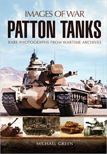 patton tanks rare photographs from wartime archives images of war