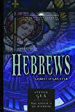 The Book of Hebrews, John Cook, 0899578209