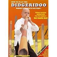 Jonny Cope: How To Play The Didgeridoo