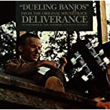 Duelling Banjos: Sheet Music from