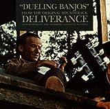 Dueling Banjos: From The Original Soundtrack 'Deliverance'