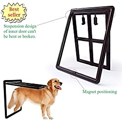window pet guard pet window screen roll Pet Doors Gates safety Ramps dog screen door puppy screen window door gate dog sliding screen door cat screen window kitty screen hook flap window cat perch