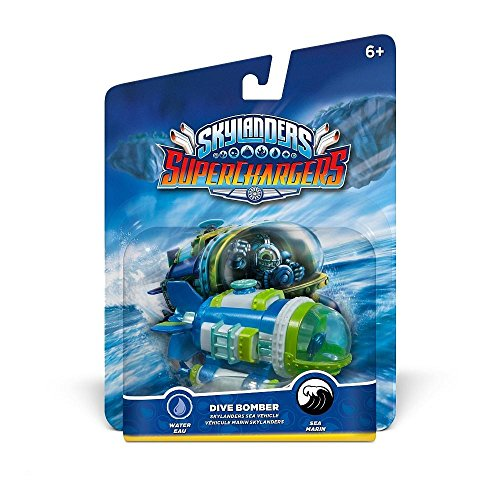 How to buy the best skylanders superchargers xbox 360 game figures?