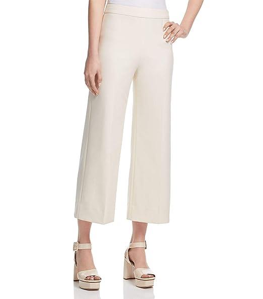 Amazon.com: Rebecca Taylor - Pantalones de vestir para mujer ...