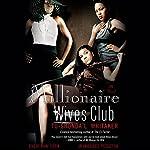 Millionaire Wives Club: A Novel | Tu-Shonda L. Whitaker