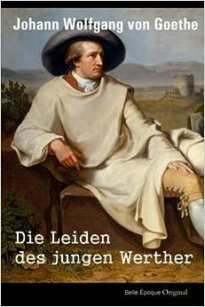 ??VERIFIED?? Die Leiden Des Jungen Werther (German Edition). sirio ratten happiest hours October country person
