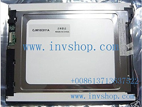 Lcd 10.4 Tft Panel - Original CJM10C011A a-Si TFT-LCD Panel 10.4