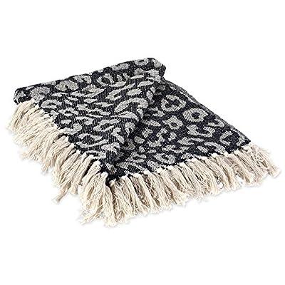 DII CAMZ38918 Leopard Throw -  - blankets-throws, bedroom-sheets-comforters, bedroom - 51lcNIGOGrL. SS400  -