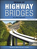 Design of Highway Bridges: An LRFD Approach, Third edition