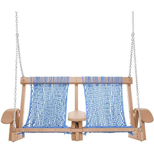 tal Cedar Duracord Swing ()