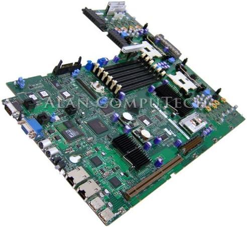 Poweredge 2800//2850 System Board SUB