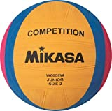 New Mikasa Competition And Training Water Polo Balls Heavy Weight Aqua Pool Ball