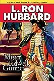 Mister Tidwell Gunner, L. Ron Hubbard, 159212397X