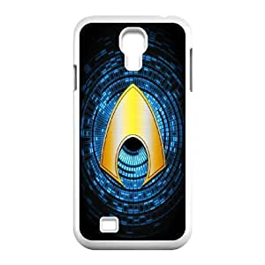 Generic Case Aquaman For Samsung Galaxy S4 I9500 221S3E8144