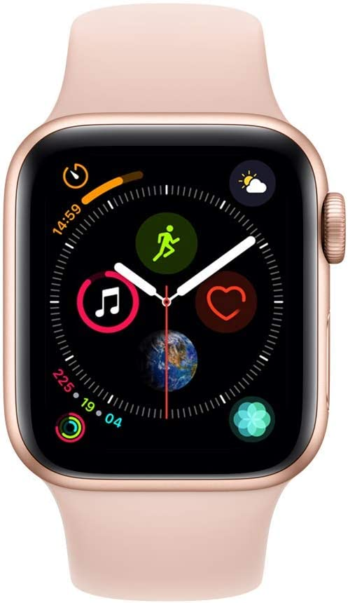 Best Apple Watch Deals of Black Friday [year]- $90 Price cut 4