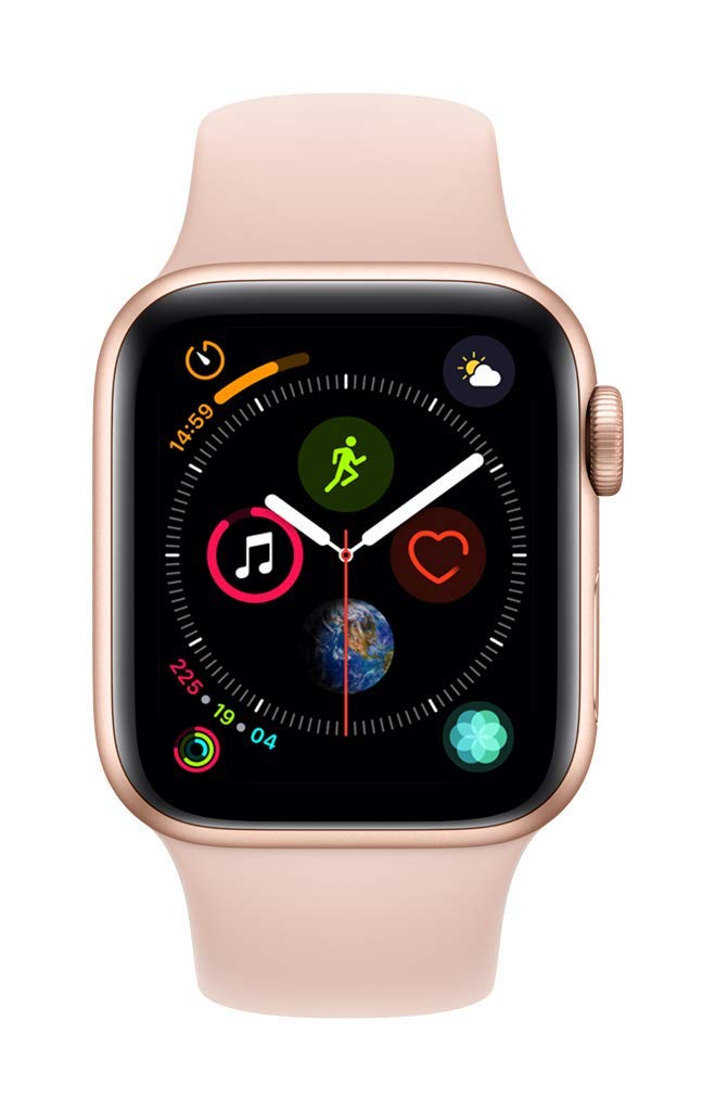 Apple-Watch-Series-4-GPS-40mm-Aluminium-Case
