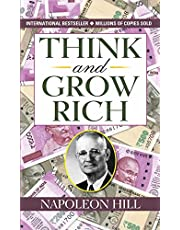 Think and Grow Rich: Granddaddy of All Motivational Literature