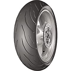New premium brand all-season Sport Touring radial for the price conscious rider.