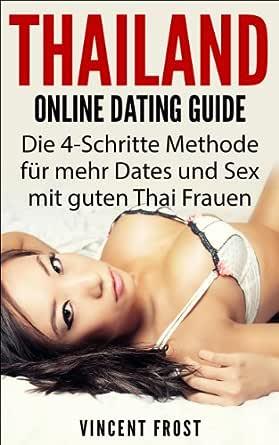 Thai Dating Singlebörse - Die besten Singlebörsen in Thailand
