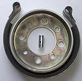 Azusa Automotive Replacement Brake System Parts
