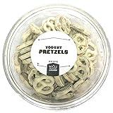 Whole Foods Market Pretzels Yogurt, 11 Ounce
