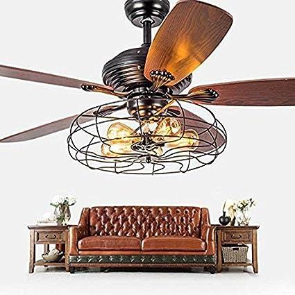 AXLF la iluminación de la Industria de la ventilación de la ...