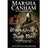 Through A Dark Mist (The Medieval Trilogy Book 1)