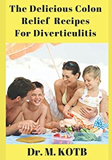 Think Like Your Colonhow To Cure Your Diverticulitis In Amazing
