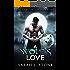 A Wolf's Love (Wolf Mountain Peak Book 5)