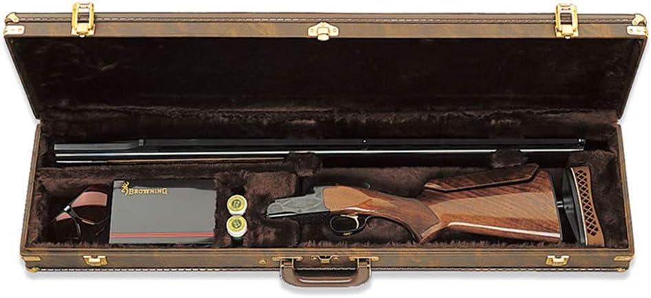 Browning Trampa Estuche para Escopeta 34
