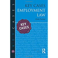 Key Cases: Employment Law
