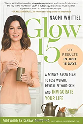 20b0e638ef Glow15  A Science-Based Plan to Lose Weight