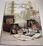 Unpuzzling Your Past, Emily Anne Croom, 1558701117