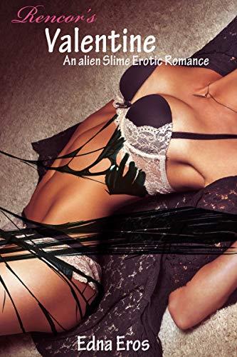 Erotic valentine literature