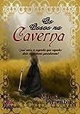 Os Ossos na Caverna (Portuguese Edition)