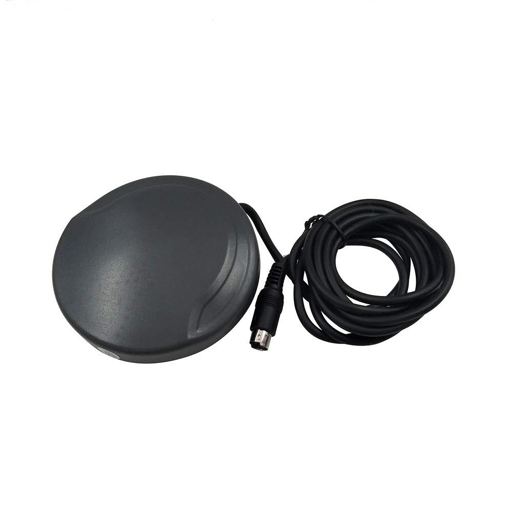 Quitamanchas por ultrasonidos compatible con EMS Pandalife K1